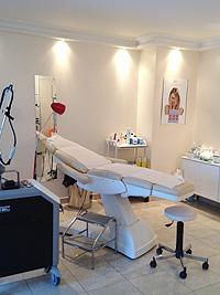 Cabinet de dermatologie esthétique et laser Val de Marne (94)