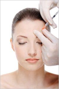 Injections de Botox dans le Val de Marne